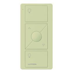Lutron PJ2-3BRL-GWH-L01