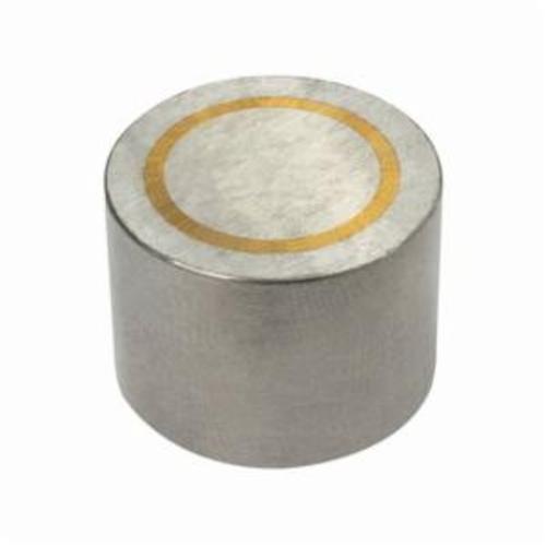 TTC 57-030-840 Pot Magnet, 13/16 in Dia, 1/4-20 Tap