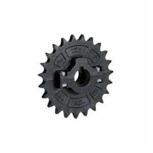 MCC® 614-27-2