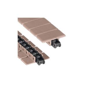 MCC® LF843K2