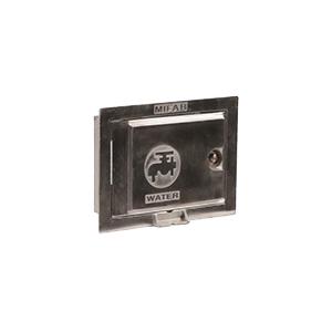 MIFAB® HY-1500-1