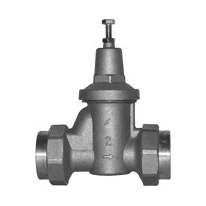 MIFAB® PRV2.00-DU-IPS-C-LL