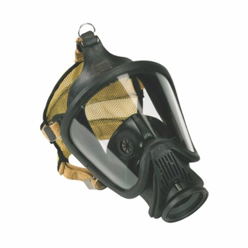 MSA 815366 Advantage® Respirator Cartridge, For Use With Advantage® Series Respirators, P100 Filter Class, 0.999 Filter Efficiency, Bayonet Connection