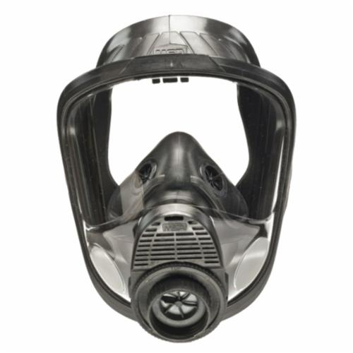 MSA 10171104 Chin Strap, 2 Mounting Points, Polyester Webbing, Gray, For Use With MSA Hard Hats