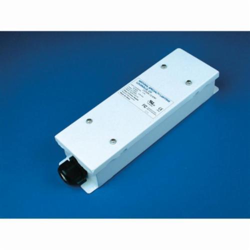Magic Lite LEDDR-12-60W