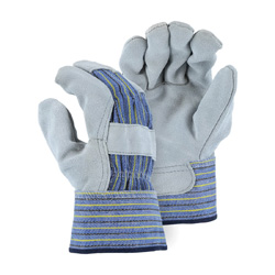 Majestic Glove 1501A/10