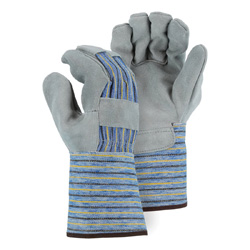 Majestic Glove 1501G/10