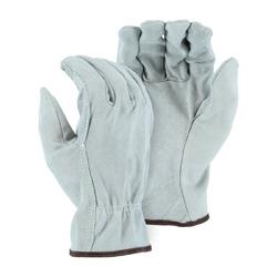 Majestic Glove 1507/11