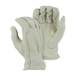 Majestic Glove 1510BAK/14