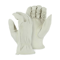 Majestic Glove 1510K/10