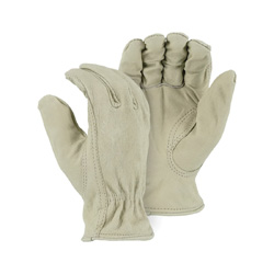 Majestic Glove 1510P/10