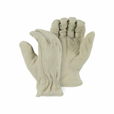 Majestic Glove 1510P/X1
