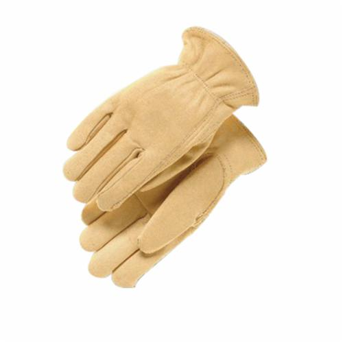 Majestic Glove 1510-7