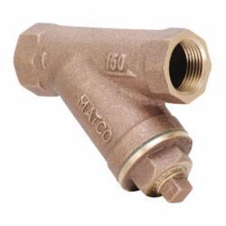 Matco-Norca™ 145T03LF