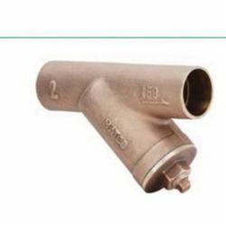 Matco-Norca™ 145T05LF