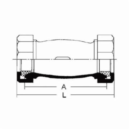 Matco-Norca™ 440L03C