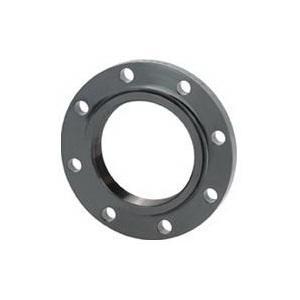 Matco-Norca™ MN150SF11 Raised Face Slip-On Flange, 4 in Nominal, Carbon Steel, 150 lb, Domestic