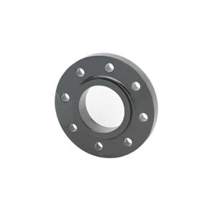 Matco-Norca™ MN300BF08 Raised Face Blind Flange, 2 in Nominal, Carbon Steel, 300 lb, Domestic