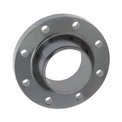 Matco-Norca™ MN300WF10 Raised Face Weld Neck Flange, 3 in Nominal, Carbon Steel, 300 lb, SCH 40/STD Bore, Domestic