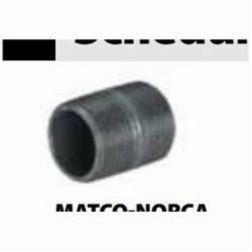Matco-Norca™ ZNB01112