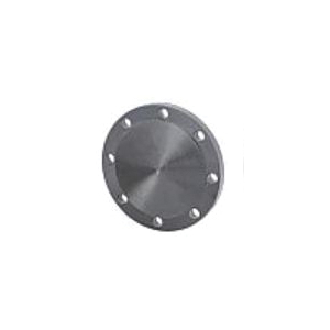 Matco-Norca™ MN150BF11