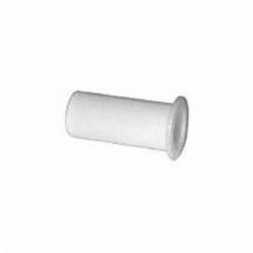 McDonald® 4130-249, 6131T Insert Stiffener, 3/4 in CTS, Plastic, Domestic
