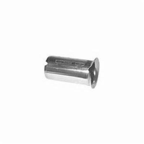 McDonald® 4130-761, 6133T/6136 Insert Stiffener, CTS PE, Stainless Steel, Domestic