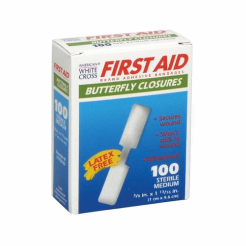 First Aid Only® 5-912 Cohesive