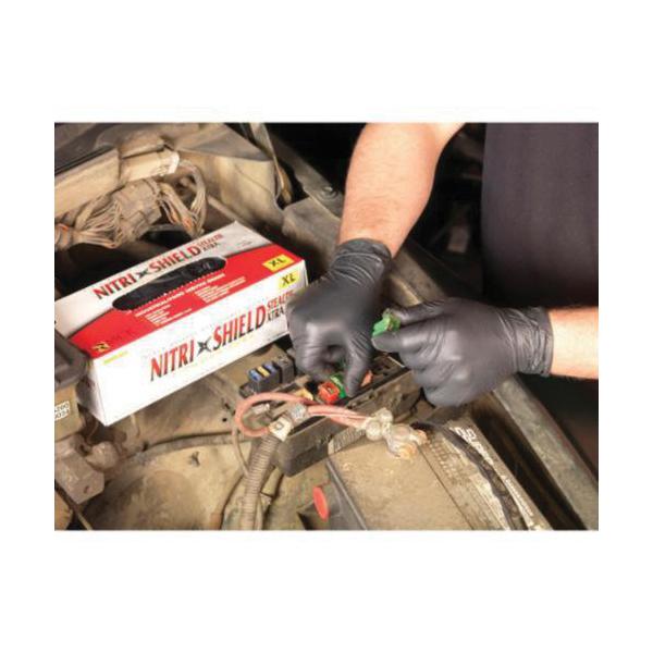 MCR Safety 6062XXL