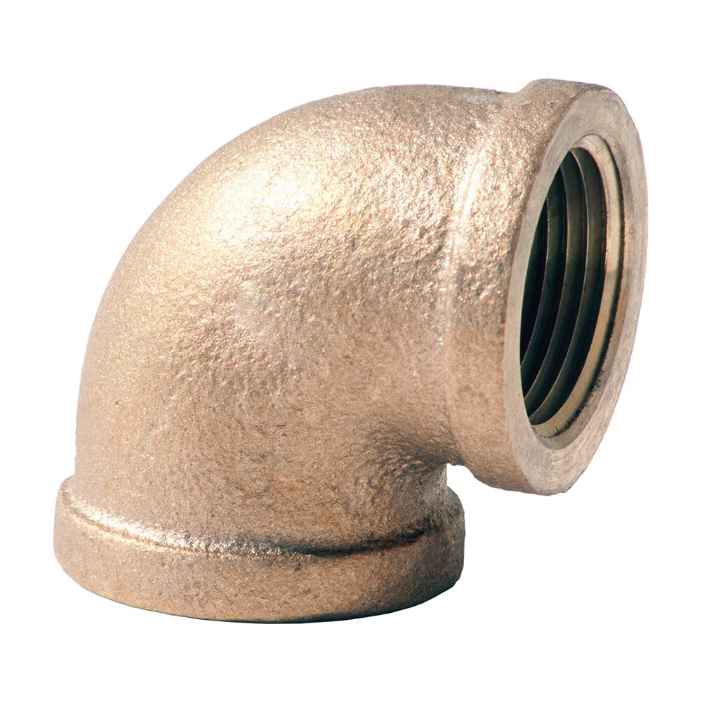 Merit Brass 101-0602