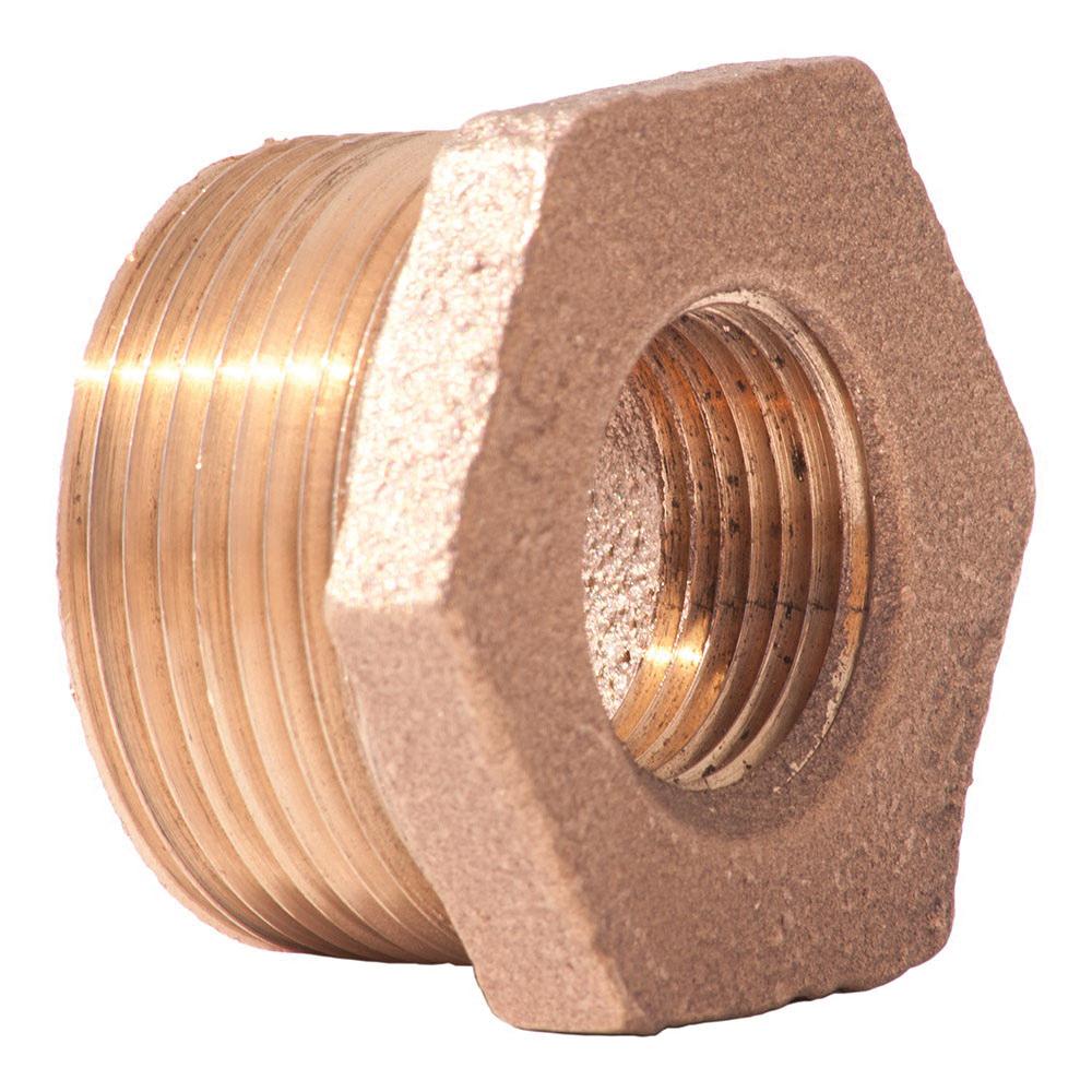 Merit Brass 114-6416