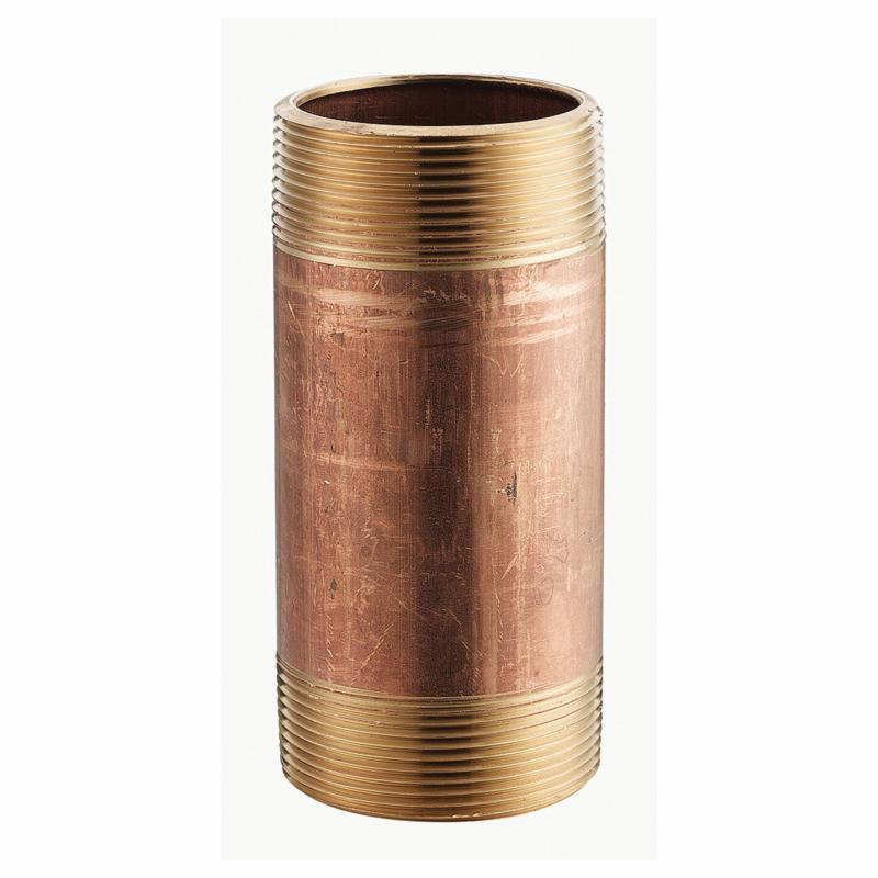 Merit Brass 2004-1000