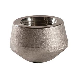 Merit Brass 3490D-06