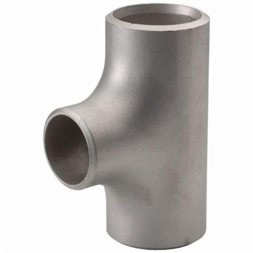 Merit Brass 01406-9680