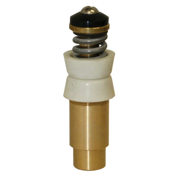 Merrill™ G-115 Plunger Assembly, For Use With Any Flow® Series Yard Hydrant, Domestic