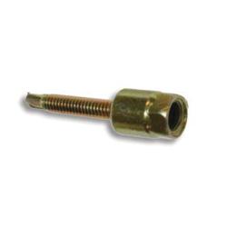 MetallicsJSMM3816