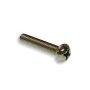 Metallics JSRM19P