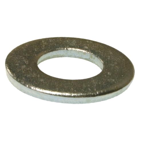 Metallics JSSW8