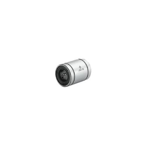 MiSUMi LMST5 Standard Stopper, 5 mm Dia Shaft, 9.6 mm OD, 14 mm W x 12 mm H