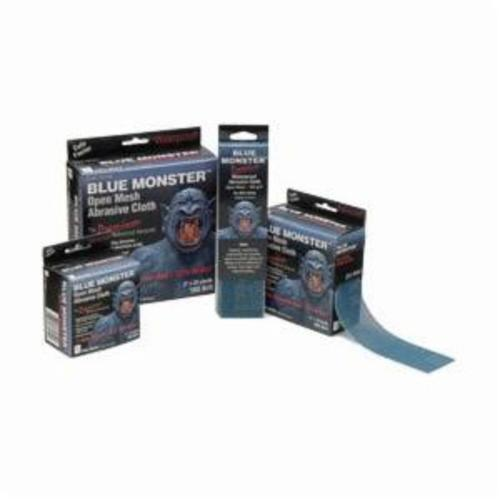 Cleanfit Blue Monster® 70154