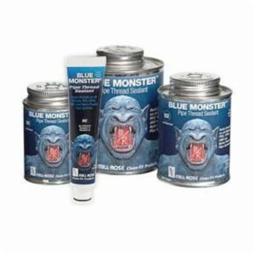 Cleanfit Blue Monster® 76015
