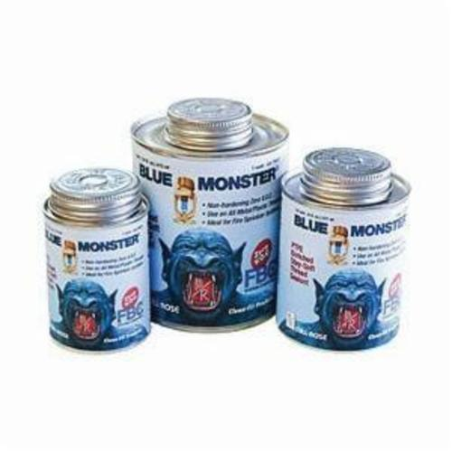 Cleanfit Blue Monster® 76027