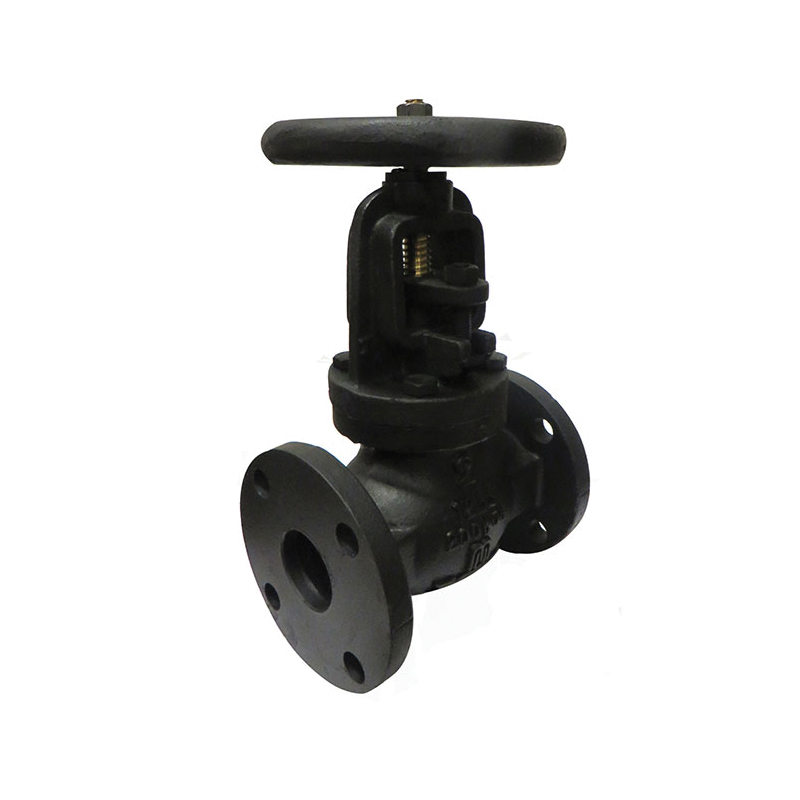 Milwaukee Valve 2981A-200