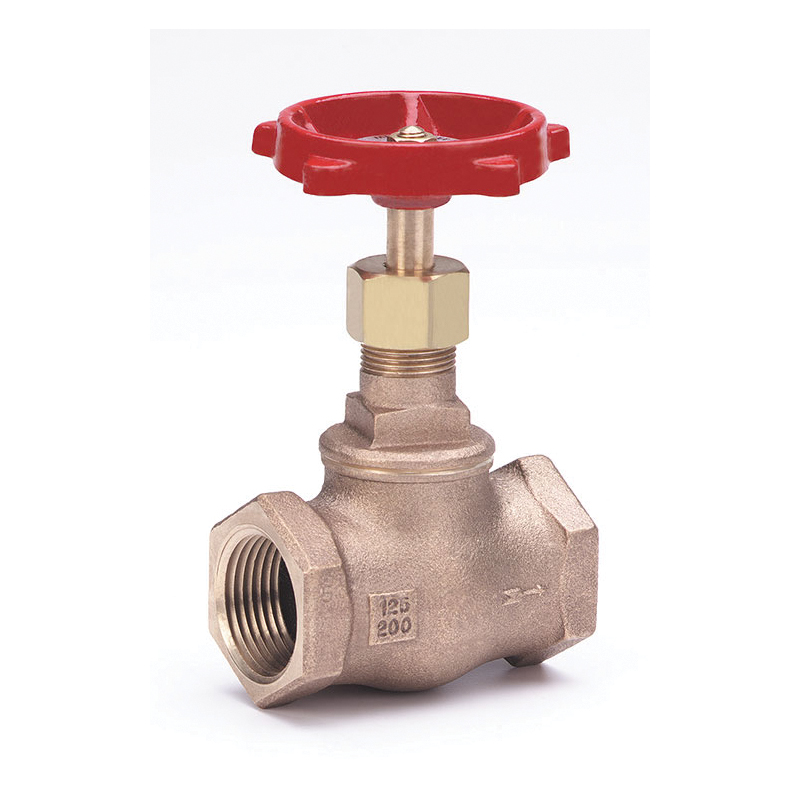 Milwaukee Valve 502-100