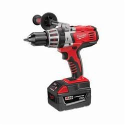 Milwaukee® 0726-22
