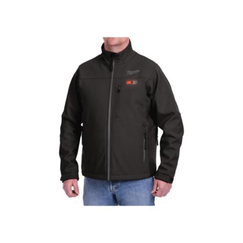 Milwaukee® M12™ Heated Jacket Kit
