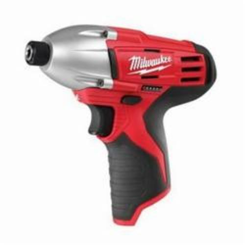 Ingersoll-Rand 231C Heavy Duty Air Impact Wrench, 1/2 in Drive, 600 ft-lb Torque, 4.2 cfm Air Flow, 7-2/7 in OAL