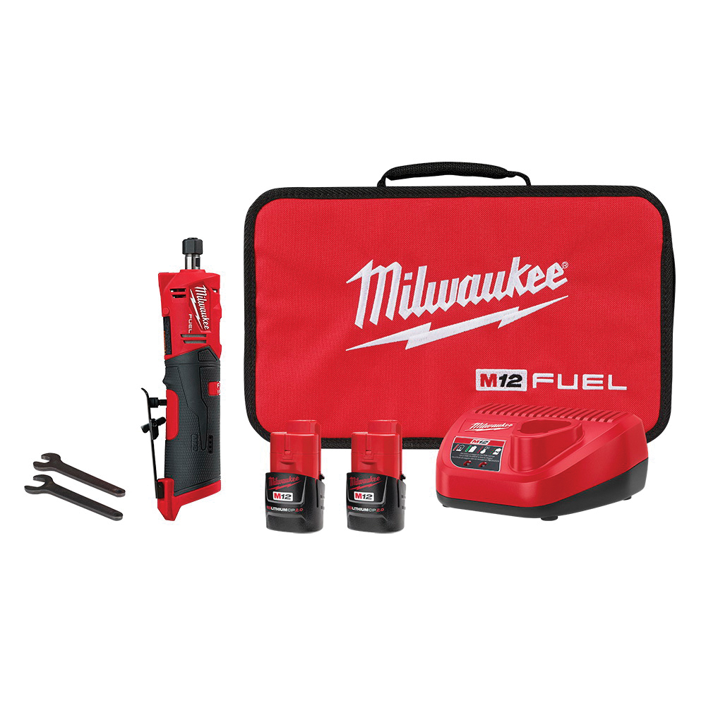 Milwaukee Tool 2486-22