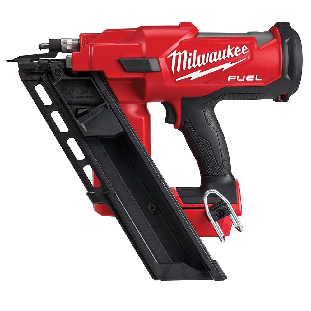 Milwaukee® 2745-20