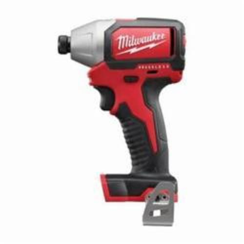 Milwaukee® 2799-22CX